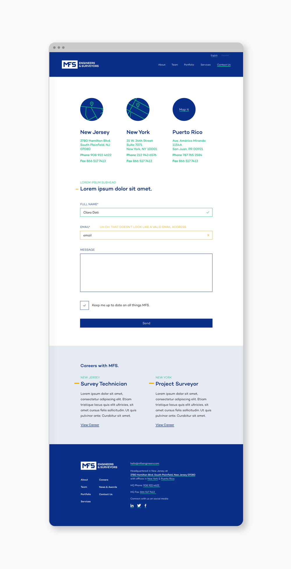 1262_MFS_Website_contactmockup.jpg