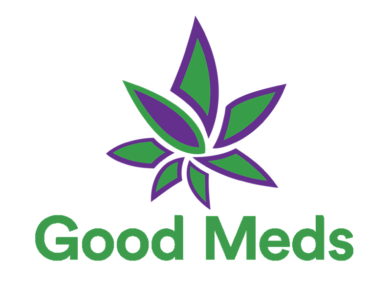 Good Meds Logo.png