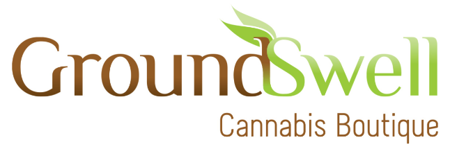 Groundswell Logo.png