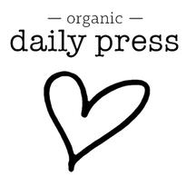 daily_press logo.jpg