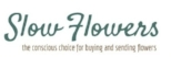 Support American and locally grown flowers