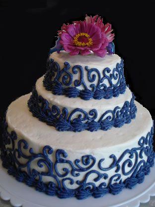 Periwinkle_swirl_cake.jpg