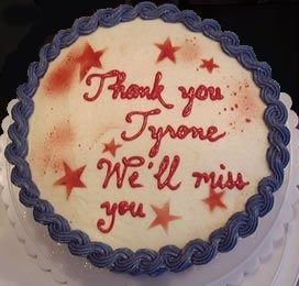Tyrone cake_cropped.jpg