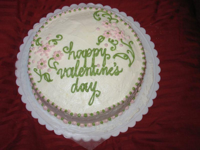 Valentines_cake.jpg