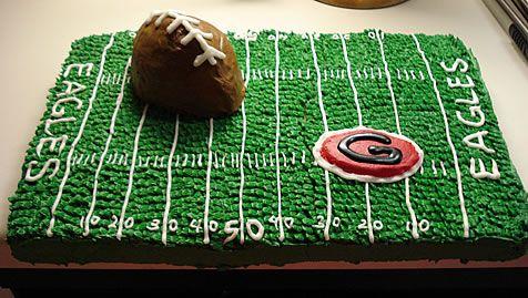 GHS_Football_cake.jpg