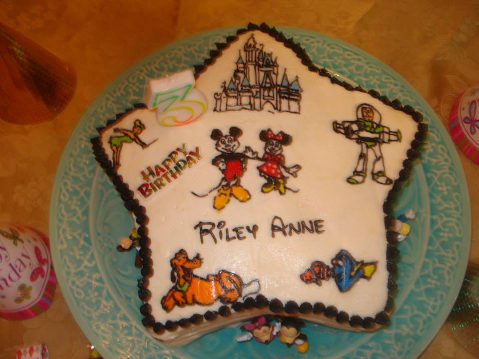 Disney cake_Riley Anne 3rd Bday.jpg