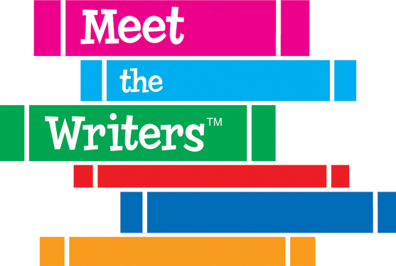 Meet the Writers, Inc.