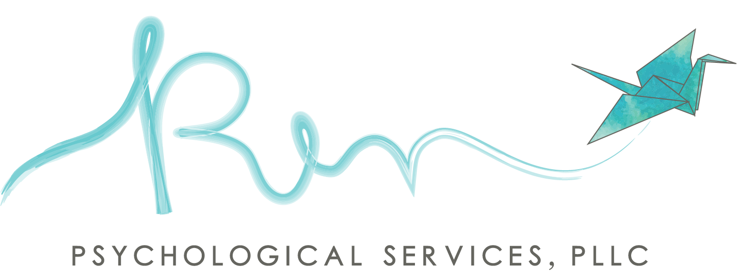 Ren Psychological Services, PLLC