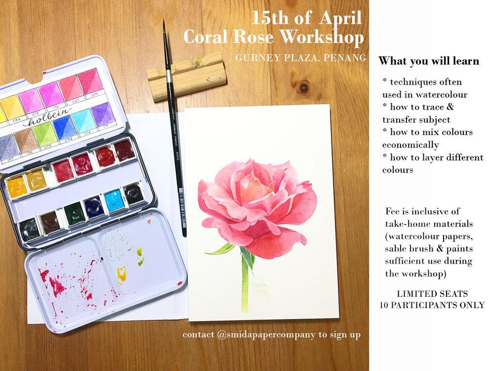 Coral Rose Promo.jpg