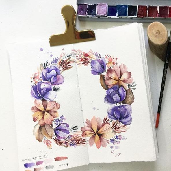 Floral-05.jpg