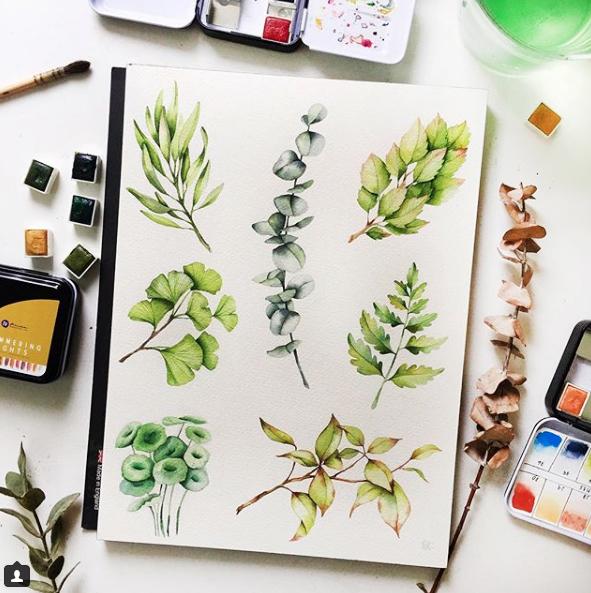 Leaves-01.jpg