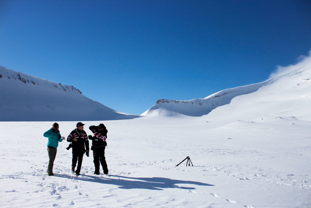 Arctic_Pt1 (24 of 30).jpg