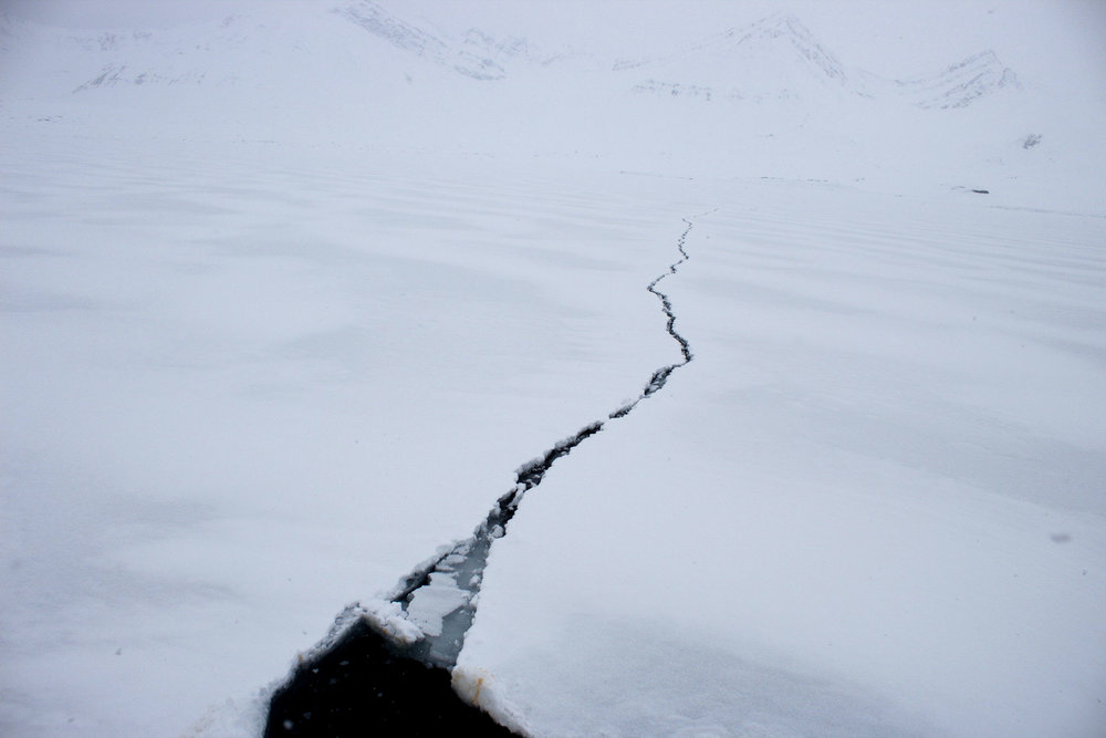 Arctic_Pt3 (16 of 51).jpg