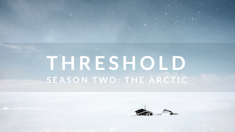 Threshold-Bold-cabin.png