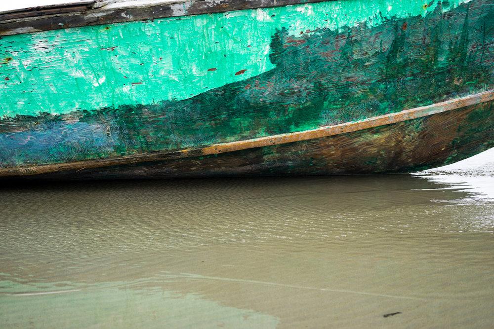 Alaska_Shishmaref_boat.jpg