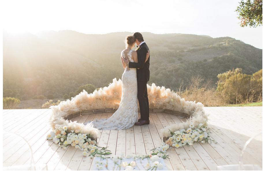 FRANCO UOMO WEDDINGS