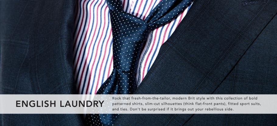 english laundry.jpg