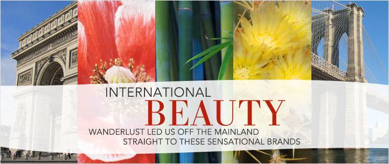 CMS_BeautyAroundTheWorld_header.jpg