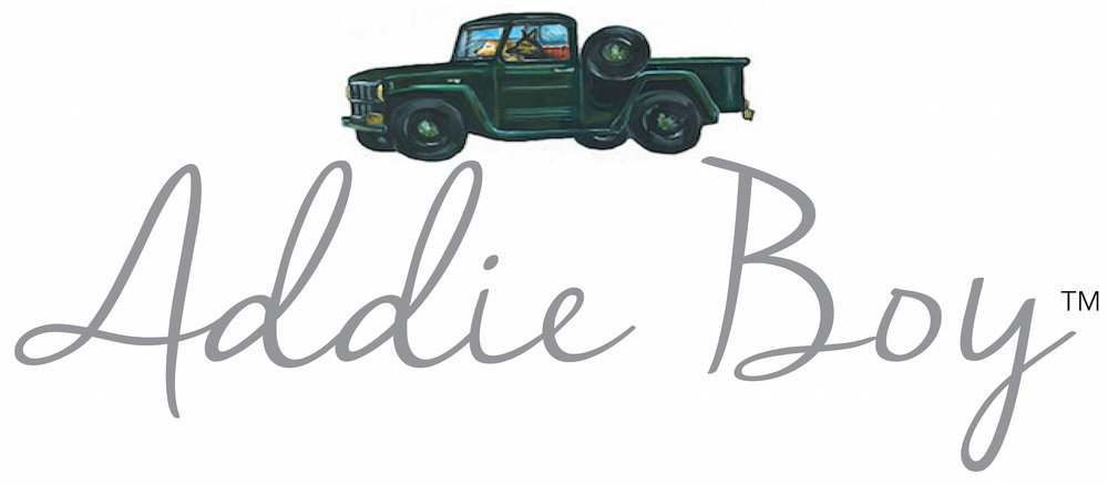 Addie-boy-Logo.jpg