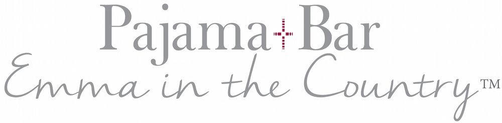 emma-pjbar-logo.jpg