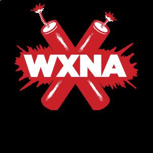 wxna.jpg
