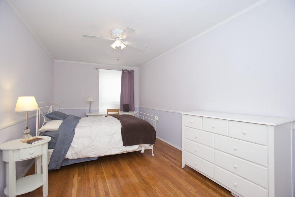 250West 88_503_Bedroom.jpg