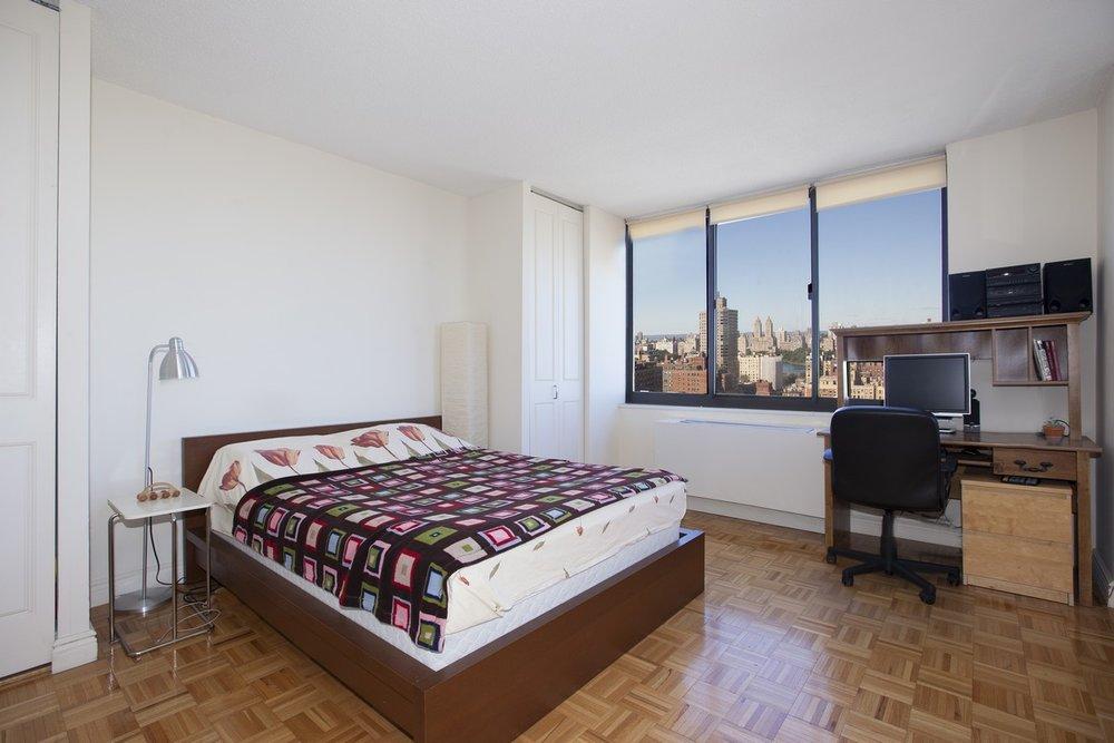 East_95th_Street_205_33J_Bedroom_Alt_.jpg