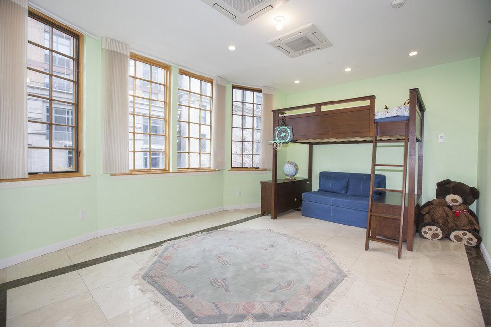 East_76th_Street_195_TH_Third_Bedroom_.jpg