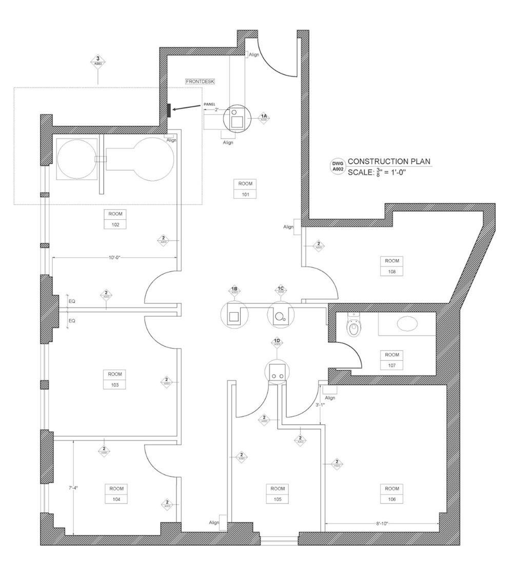 30 E 60 Floor plan.jpg