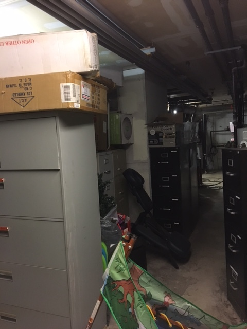 2583 Ocean Ave -Basement Storage.JPG