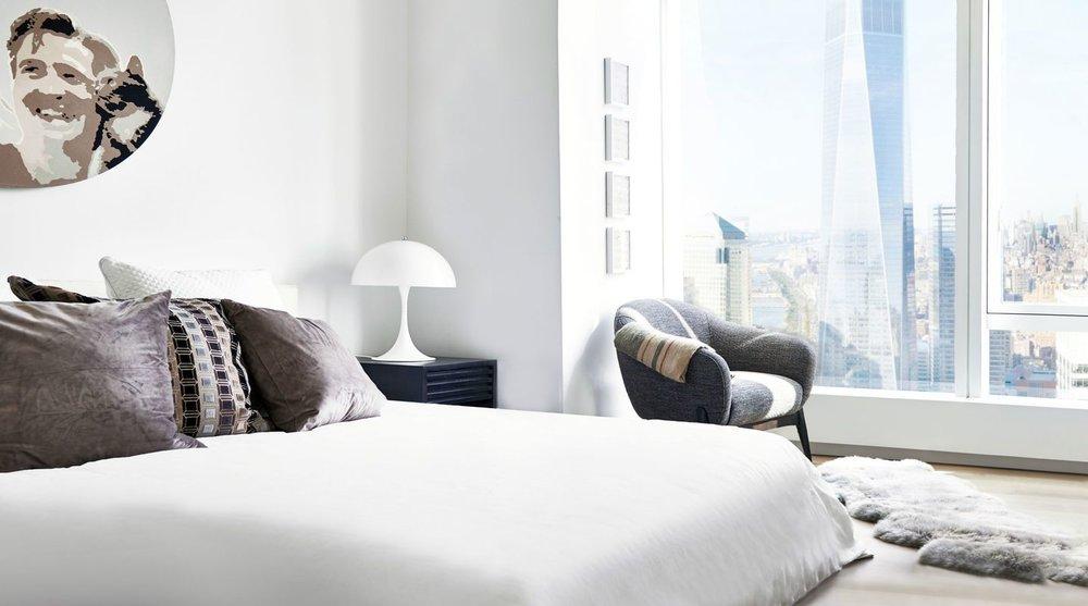 50 West Street - Bedroom.jpg