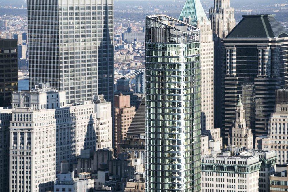 50 West Street - Building p.3.jpg