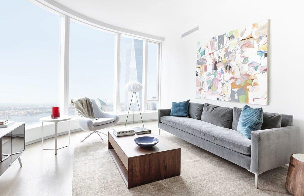 50 West Street - Living Room.jpg