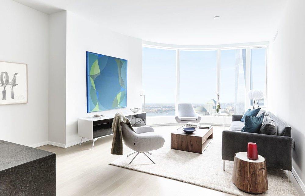 50 West Street - Living Room p.2.jpg