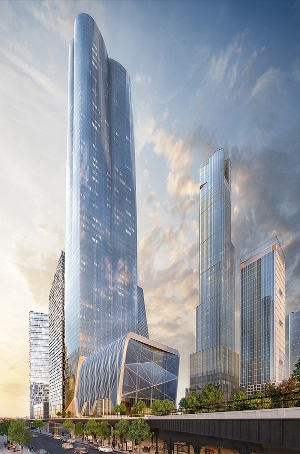 15 Hudson Yards - Building.jpg