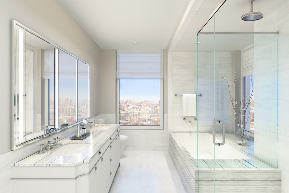 30 Park Place -  Bathroom.jpg