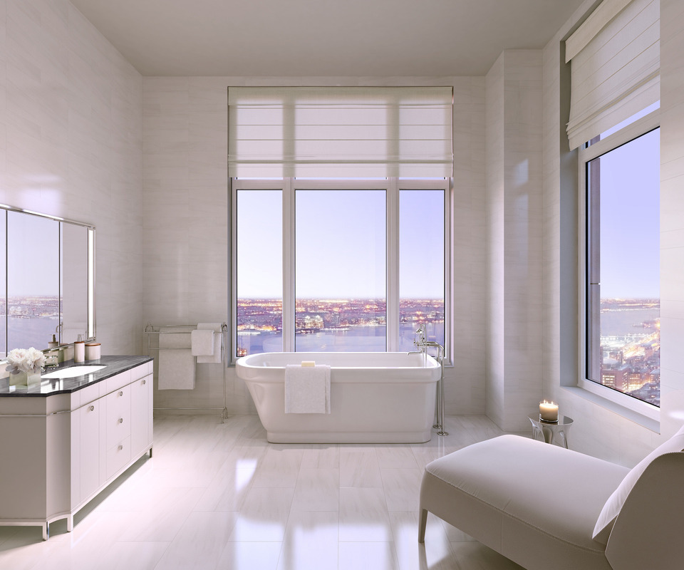 30 Park Place - Bathroom p.2.jpg