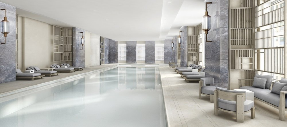 30 Park Place - Swimming Pool.jpg