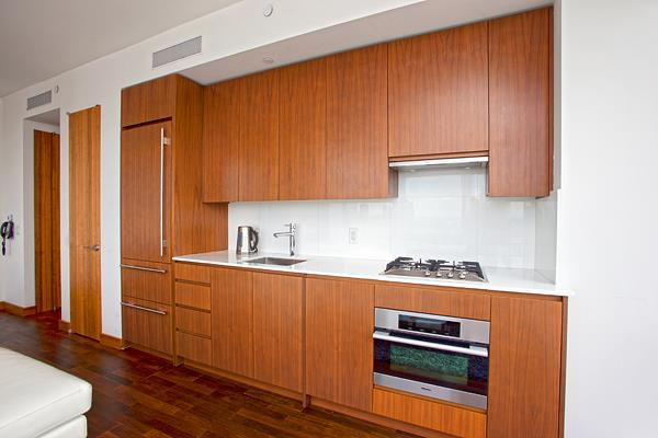 400 Fifth Ave - Kitchen Area.jpg