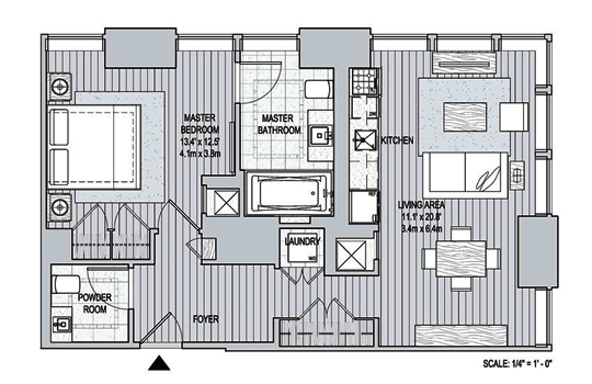 400 Fifth Ave - Floor Plan.jpg