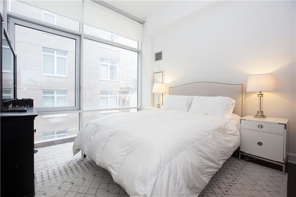 243 W 60, 4E - Bedroom 1.jpg