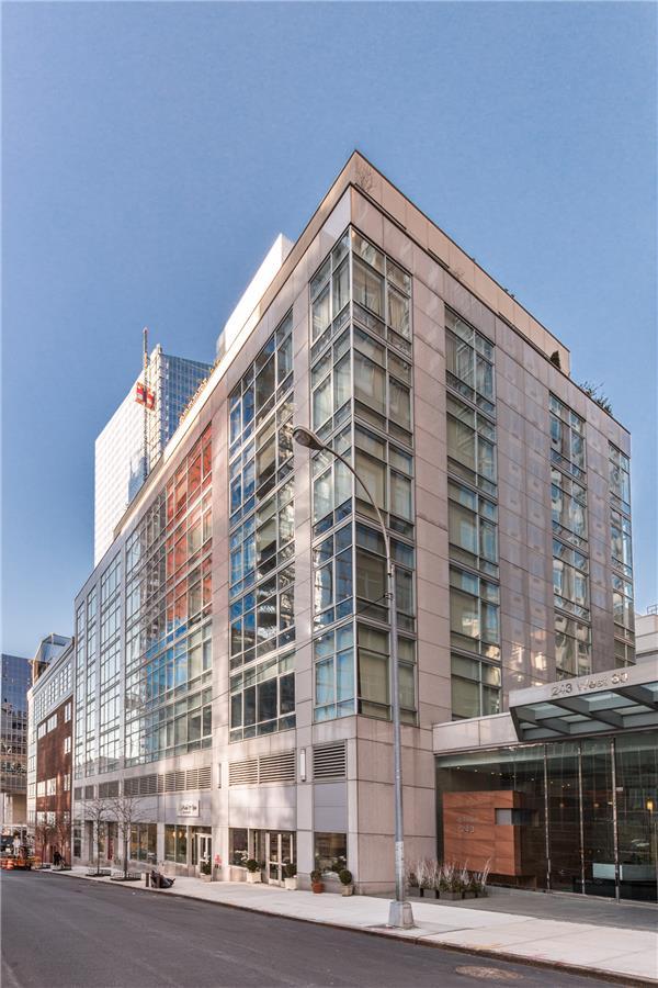 243 W 60, 4E - Building view.jpg
