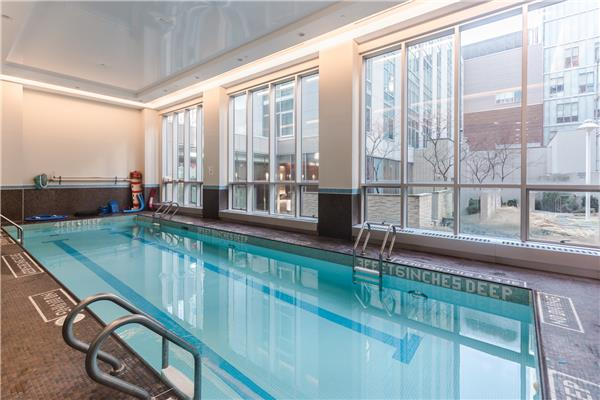 243 W 60, 4E - swimming pool.jpg