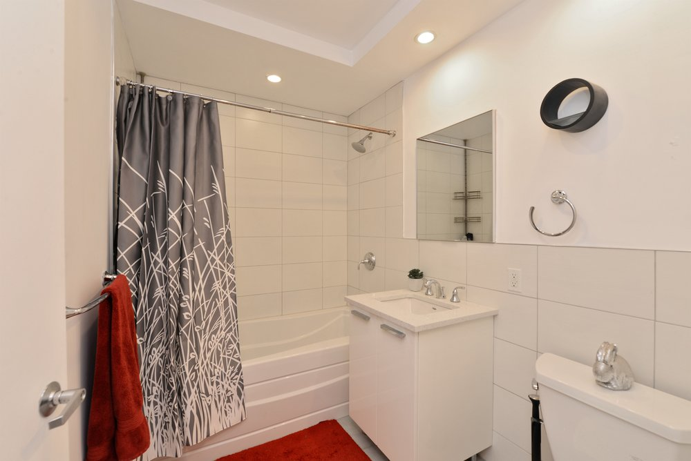 317 E 111 - Bathroom.jpg