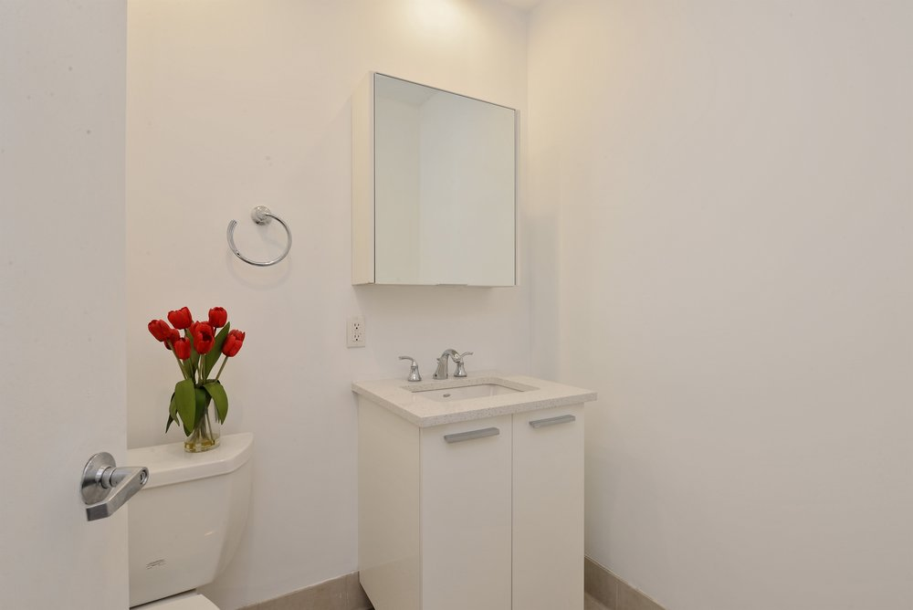317 E 111 - Powder Room.jpg