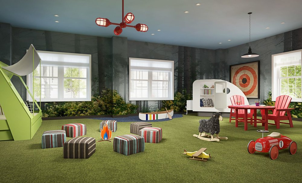 360 CPW - Children Playroom.jpg