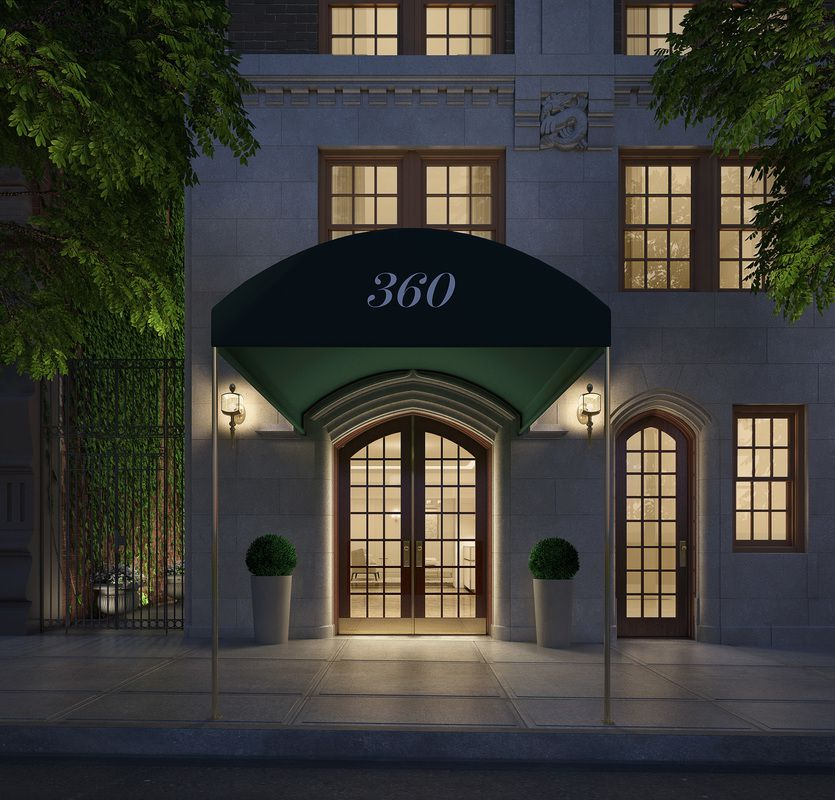 360 CPW - Entrance.jpg