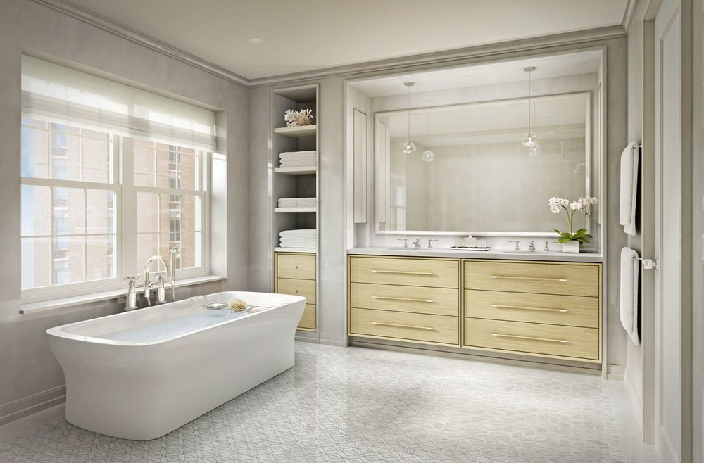 360 CPW - Full Bathroom.jpg