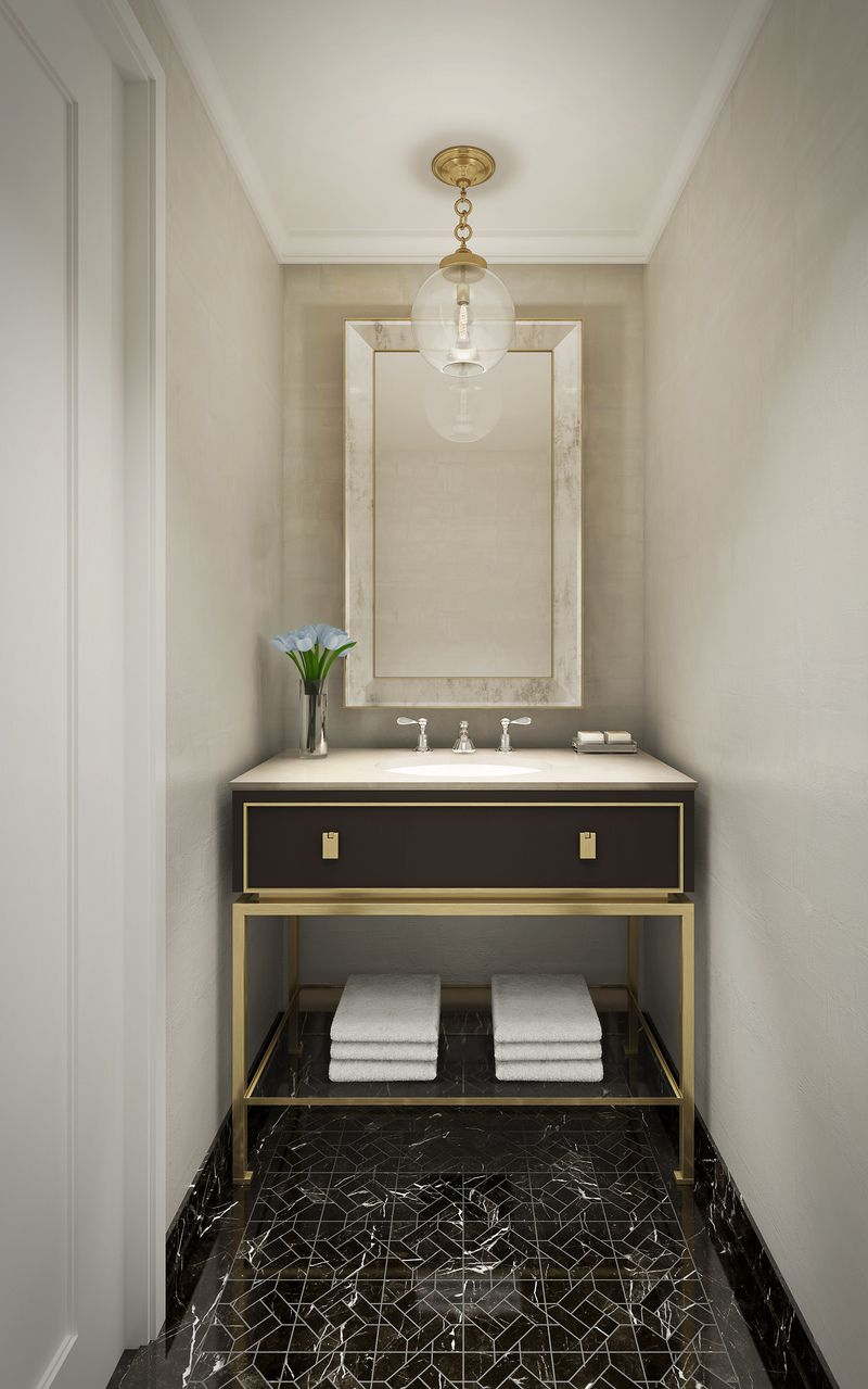 360 CPW - Bathroom.jpg