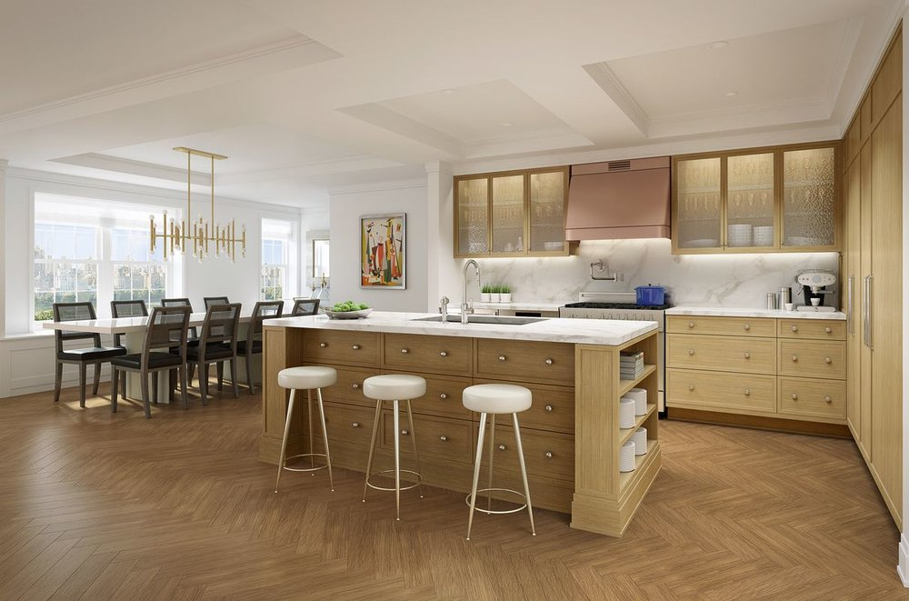360 CPW - Kitchen Area.jpg